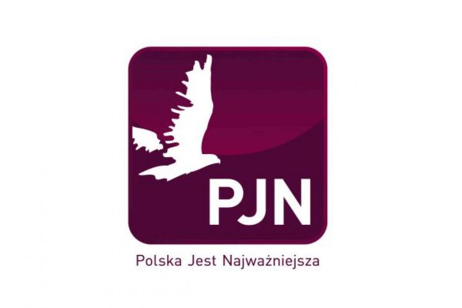 PJN z kandydatem na prezydenta Wałbrzycha