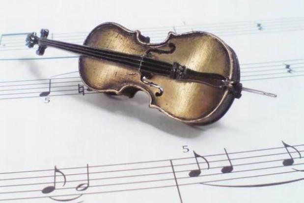 Będą mieli nową filharmonię