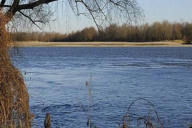 Rzeki przyciągają inwestorów w miastach