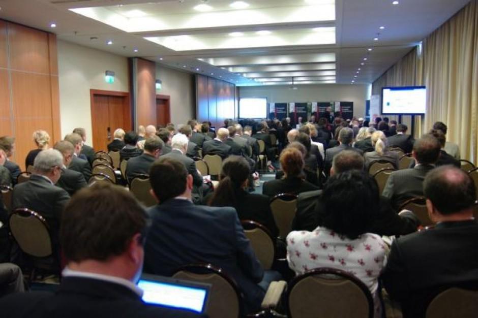 Trzy lata na konsultacje społeczne inwestycji