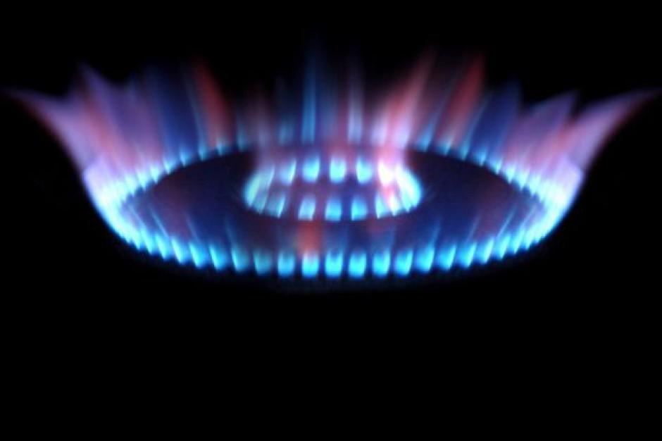 Koło Kutna będzie wielki polski gaz