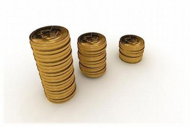 Gminy rezygnują z dotacji na inwestycje