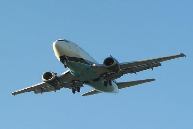 Łódź z nowym połączeniem lotniczym