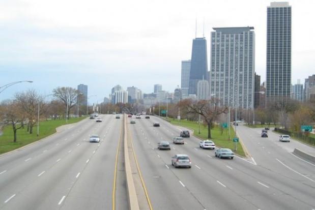 Kolejna inwestycja drogowa z problemami