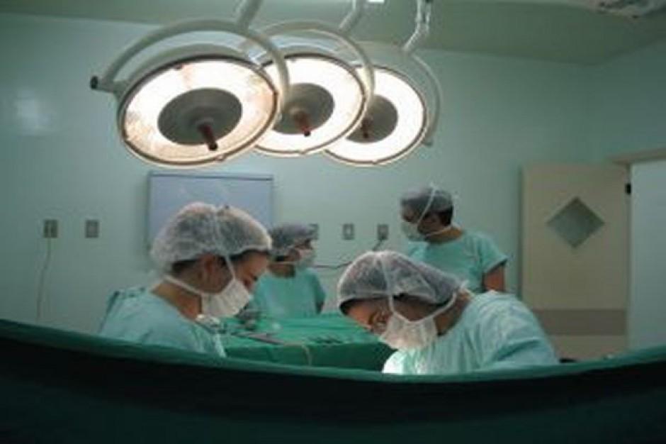 Samorząd pielęgniarski coraz bliżej