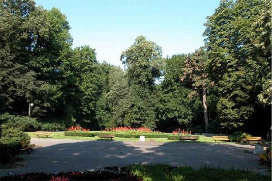 Lublin zmieni się za 30 mln zł z Unii