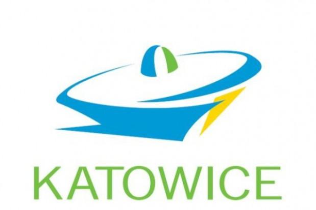 Radni grożą prezydentowi Katowic