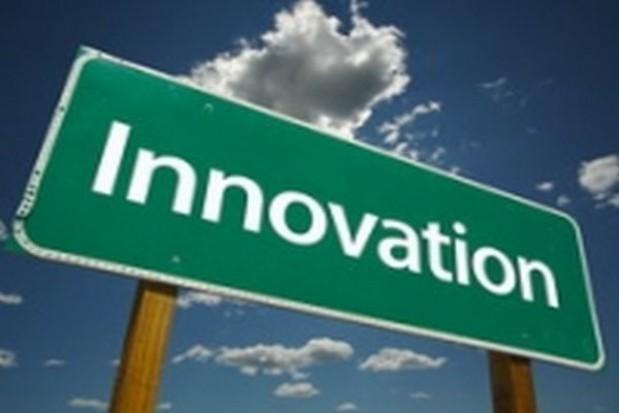 Gdzie najwięcej inwestują w innowacje?