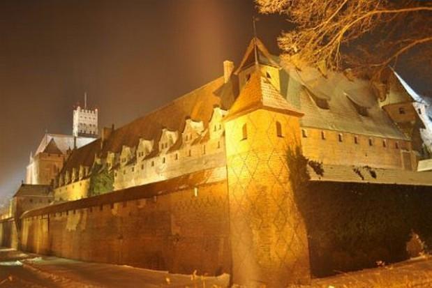 Toruń ratuje kolejne zabytki