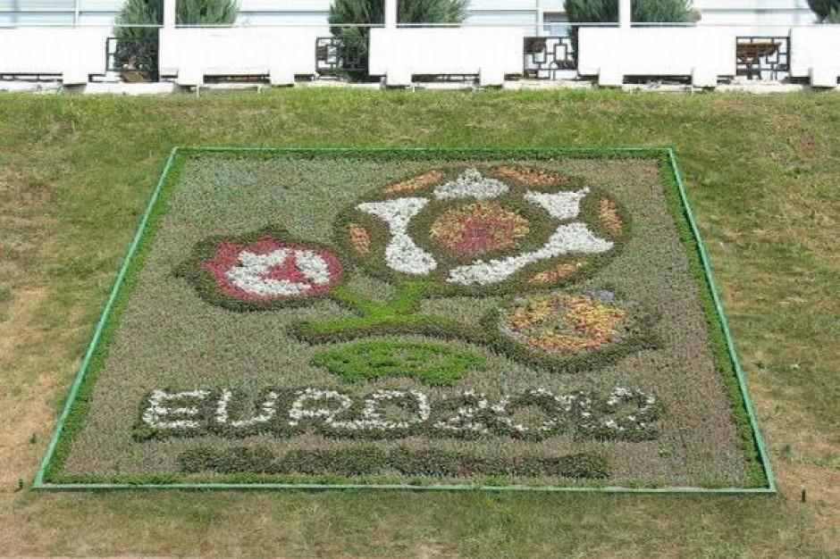 Strefy kibica wypromują miasta na Euro 2012
