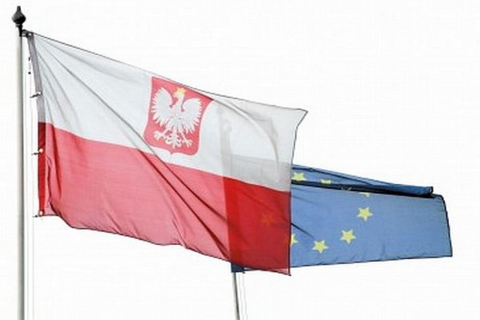 Polska przewodniczy Radzie UE