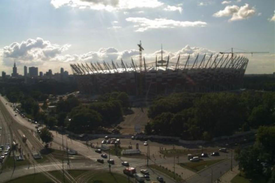 Ile nas kosztuje sportowa duma Polski?