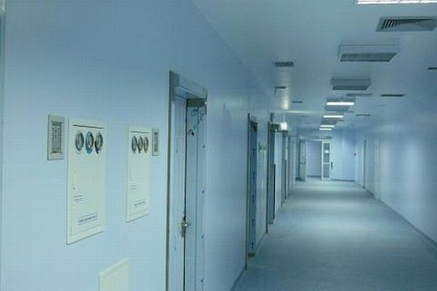 Kredyt poprawi trudną sytuację finansową szpitala