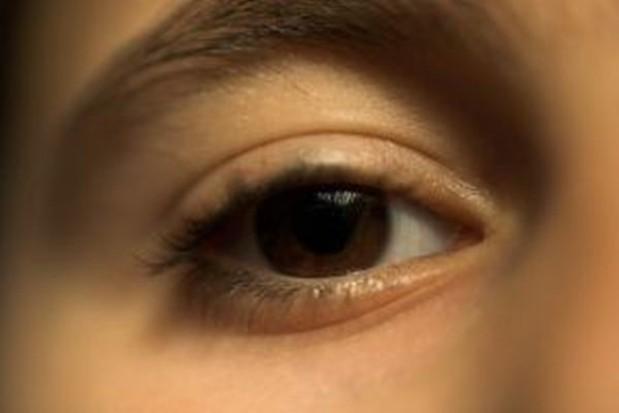Wraca całodobowa okulistyczna pomoc dla dzieci
