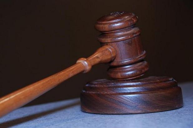 8 lipca wyrok w gorzowskiej aferze budowlanej