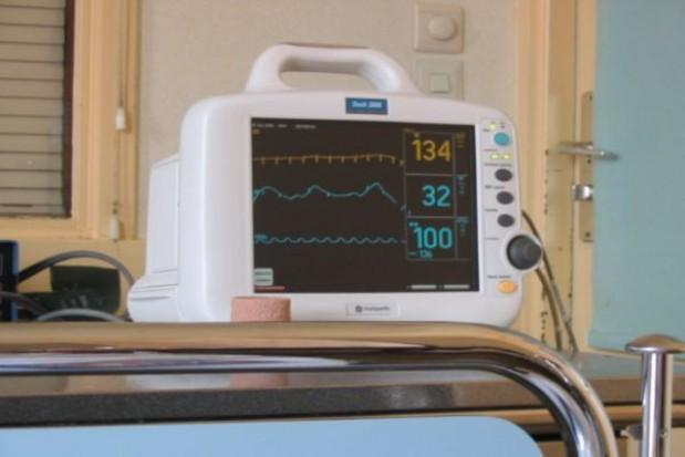 Rośnie problem z hospicjum w Poznaniu
