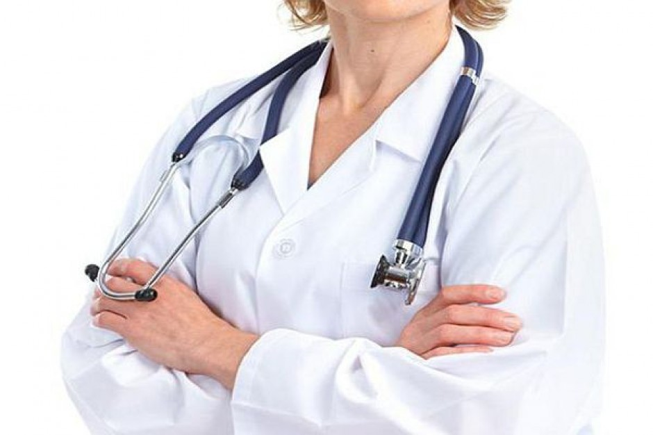 Ustawa o samorządzie pielęgniarskim uchwalona