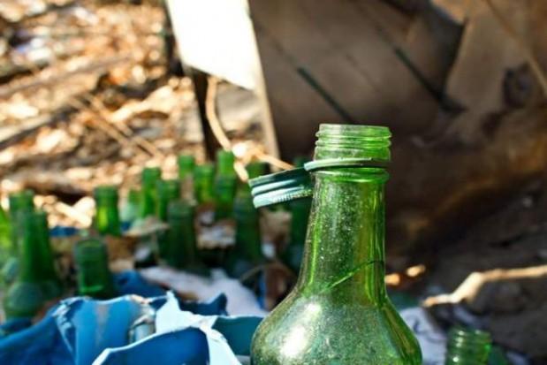 Posłowie poparli poprawki senatu do ustawy śmieciowej