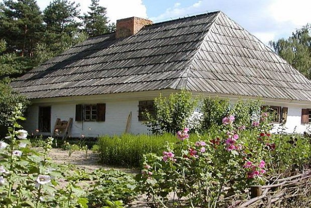 14,8 mln zł z Unii na muzeum w Sierpcu