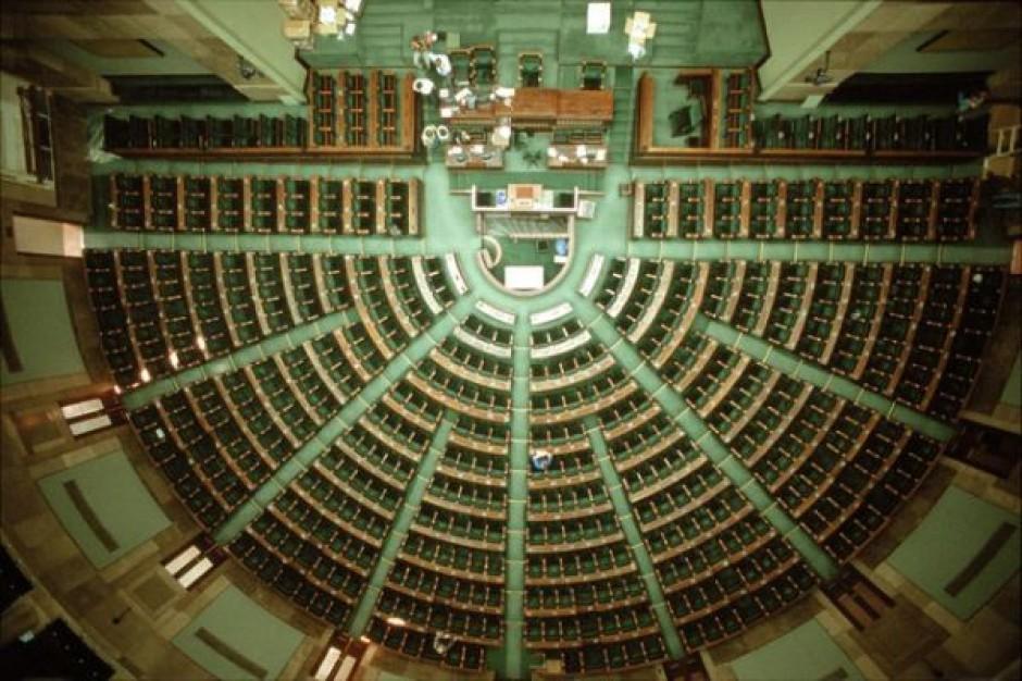 PiS wesprze obywatelski projekt ustawy