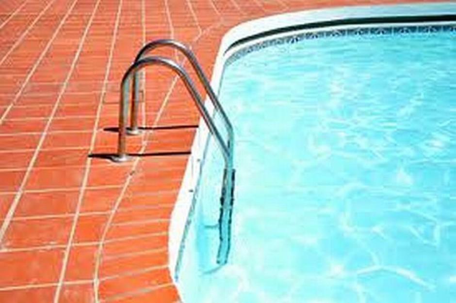 14 mln z Unii na basen i szpital w Trzebnicy