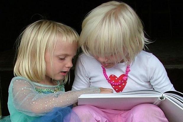 Rzecznik Praw Dziecka o edukacji dzieci