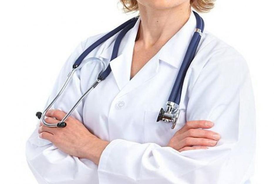 Senat poparł ustawę o samorządzie pielęgniarskim
