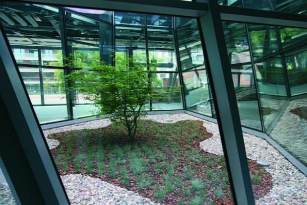 Pół miliona gości zwiedziło warszawskie Centrum Nauki Kopernik