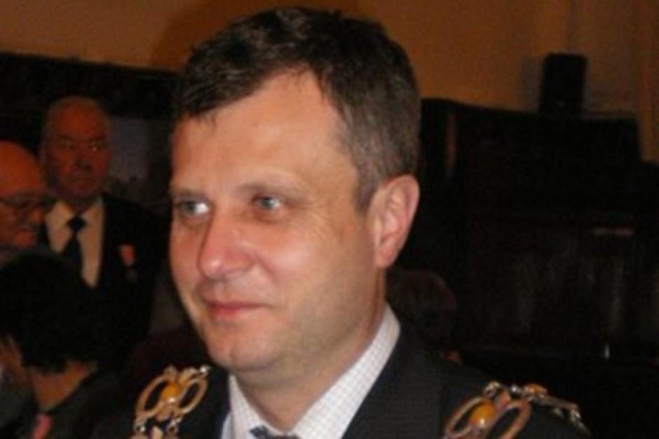 Prezydent Sopotu pozywa dziennikarzy