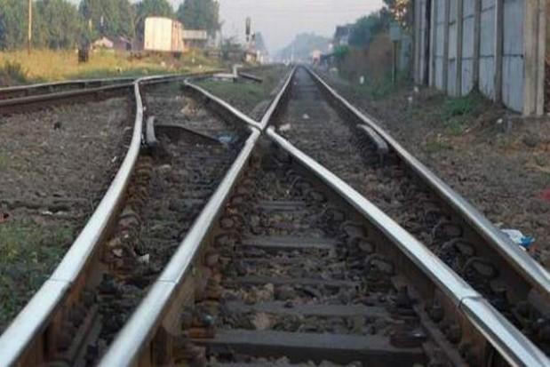 Bałagan w samorządowej spółce kolejowej?