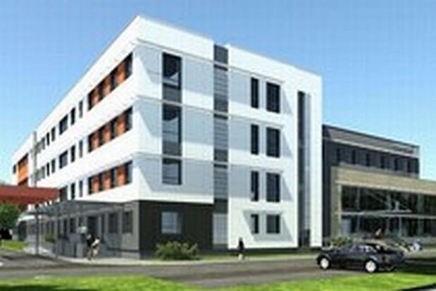 Rusza budowa Centrum Rehabilitacji w stolicy