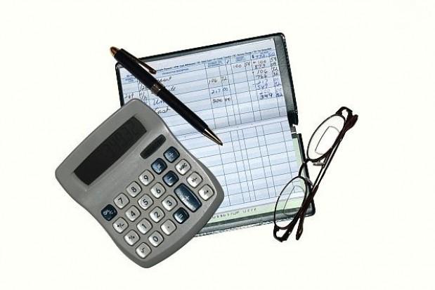 Jak się ma gospodarka finansowa związków międzygminnych?