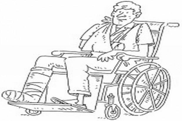Więcej niepełnosprawnych w administracji