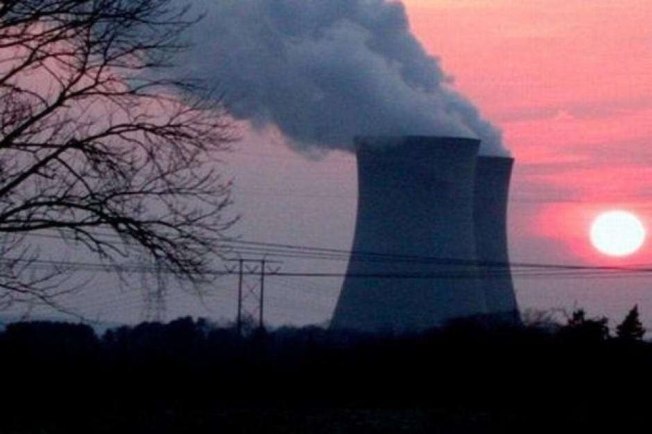 Unijni eksperci porozmawiają o rozwoju energii