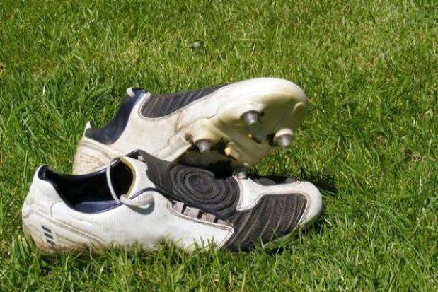 Tychy inwestują w kompleks sportowy przed Euro 2012
