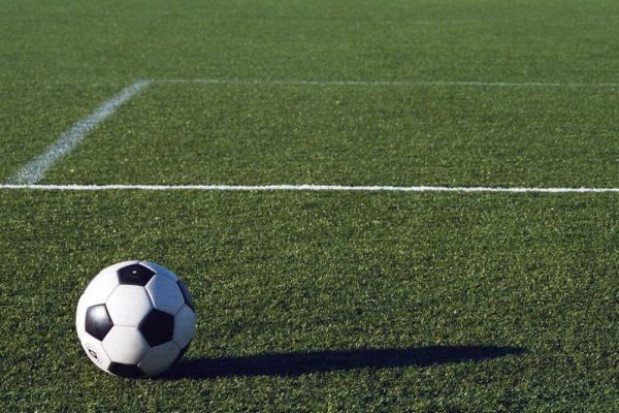 Miasto egzekwuje kary od wykonawcy stadionu