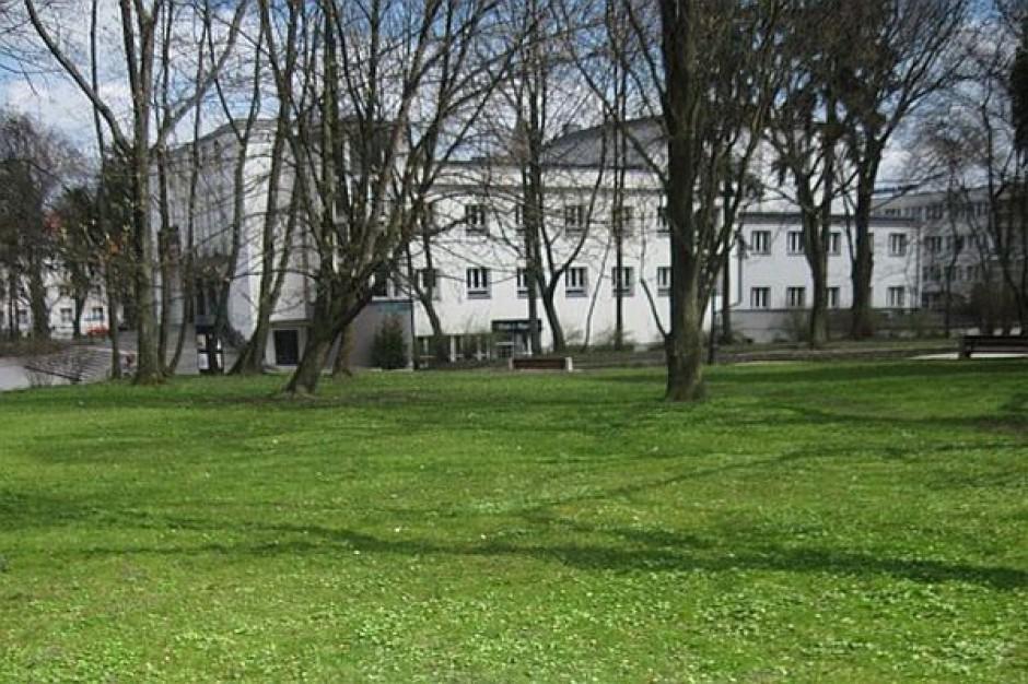 Radni pozwolili piknikować w parkach