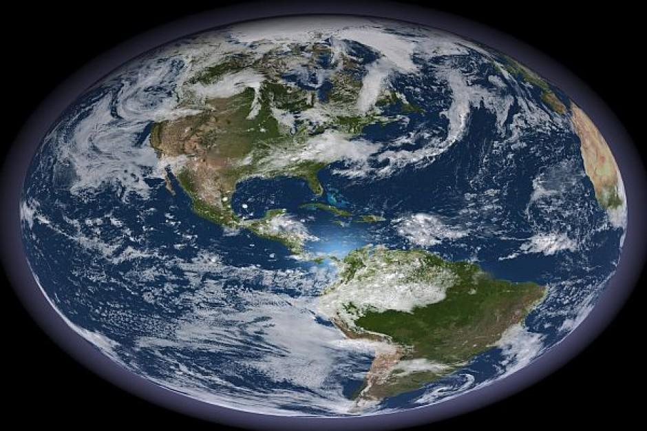 Unijne dofinansowanie dla Centrum Badań Kosmicznych PAN