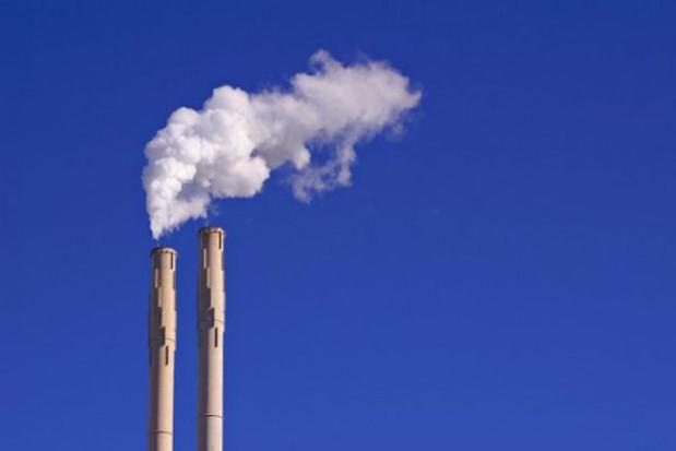 Świnoujście: odparowanie gazu przez spalanie