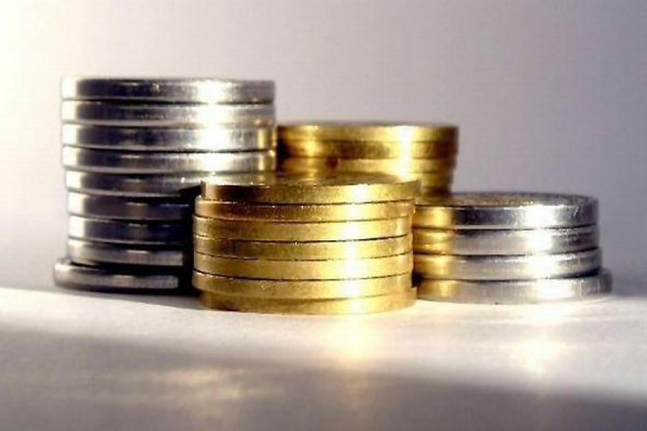 Dofinansowanie inwestycji w Zachodniopomorskim