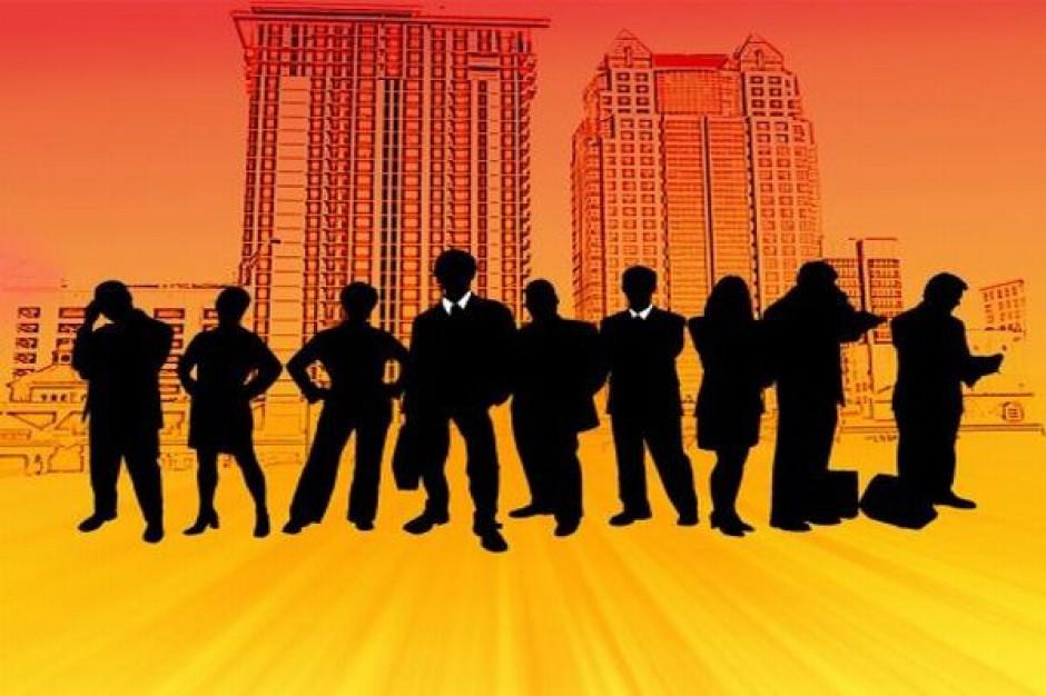 Reformują szkolnictwo zawodowe