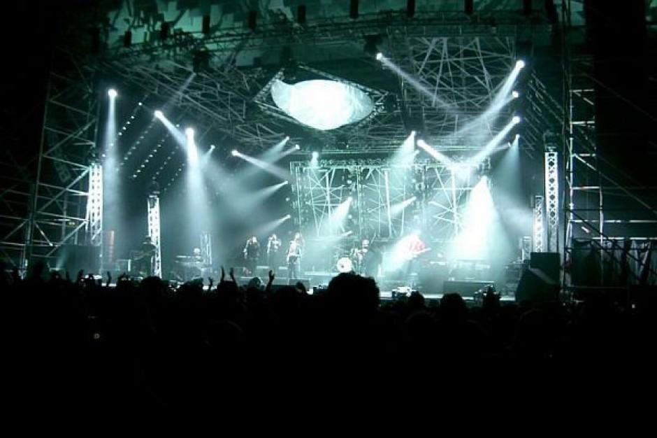 Festiwal Europejski Stadion Kultury