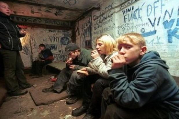 Pomoc dla najuboższych mieszkańców