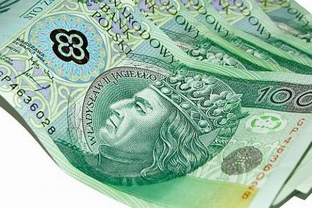 Łapy tracą unijną dotację