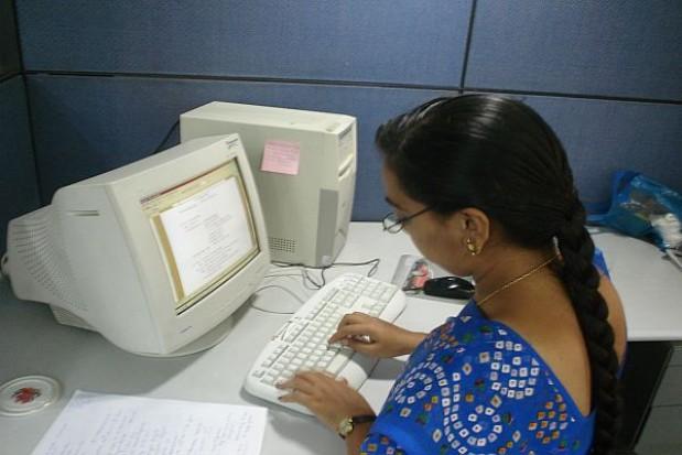 Od lipca przez internet założono już 11 tys. firm