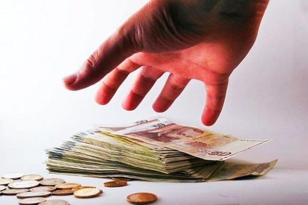 Termin wypłaty gwaracji od chińskich banków