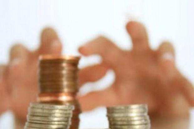 Rudzkie spółki wspierają miejską kasę