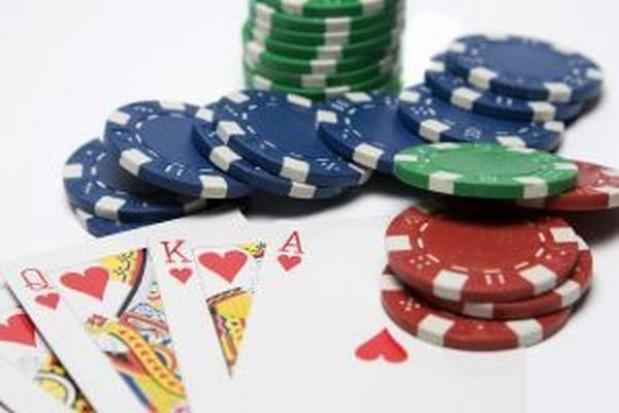 Będzie referendum w sprawie kasyna?