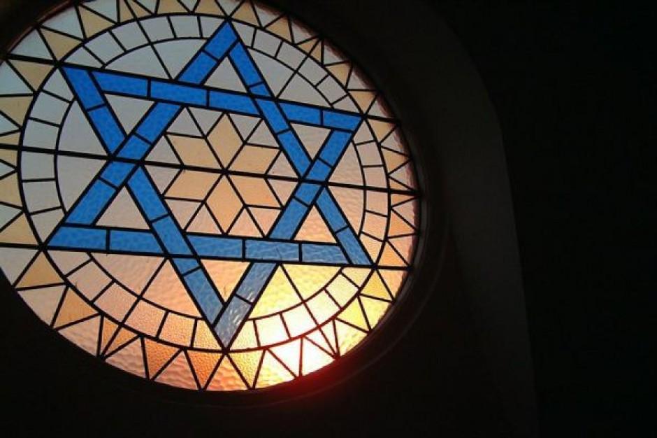 Powstanie Muzeum Żydów Mazowieckich