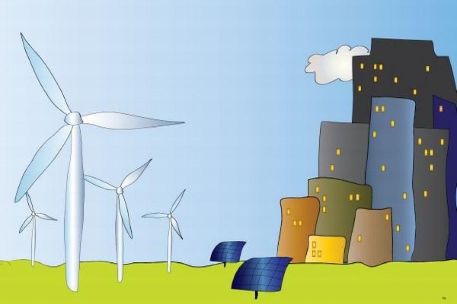 Jak przekonać społeczeństwo do energetyki odnawialnej?